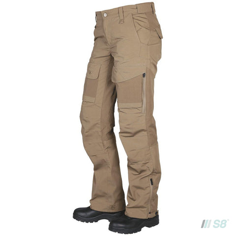 24-7 Series® WOMEN'S 24-7 XPEDITION® PANTS-TRU-SPEC-S8 Products Group