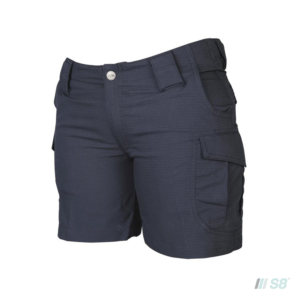 24-7 Series® WOMEN'S ASCENT SHORTS-TRU-SPEC-S8 Products Group