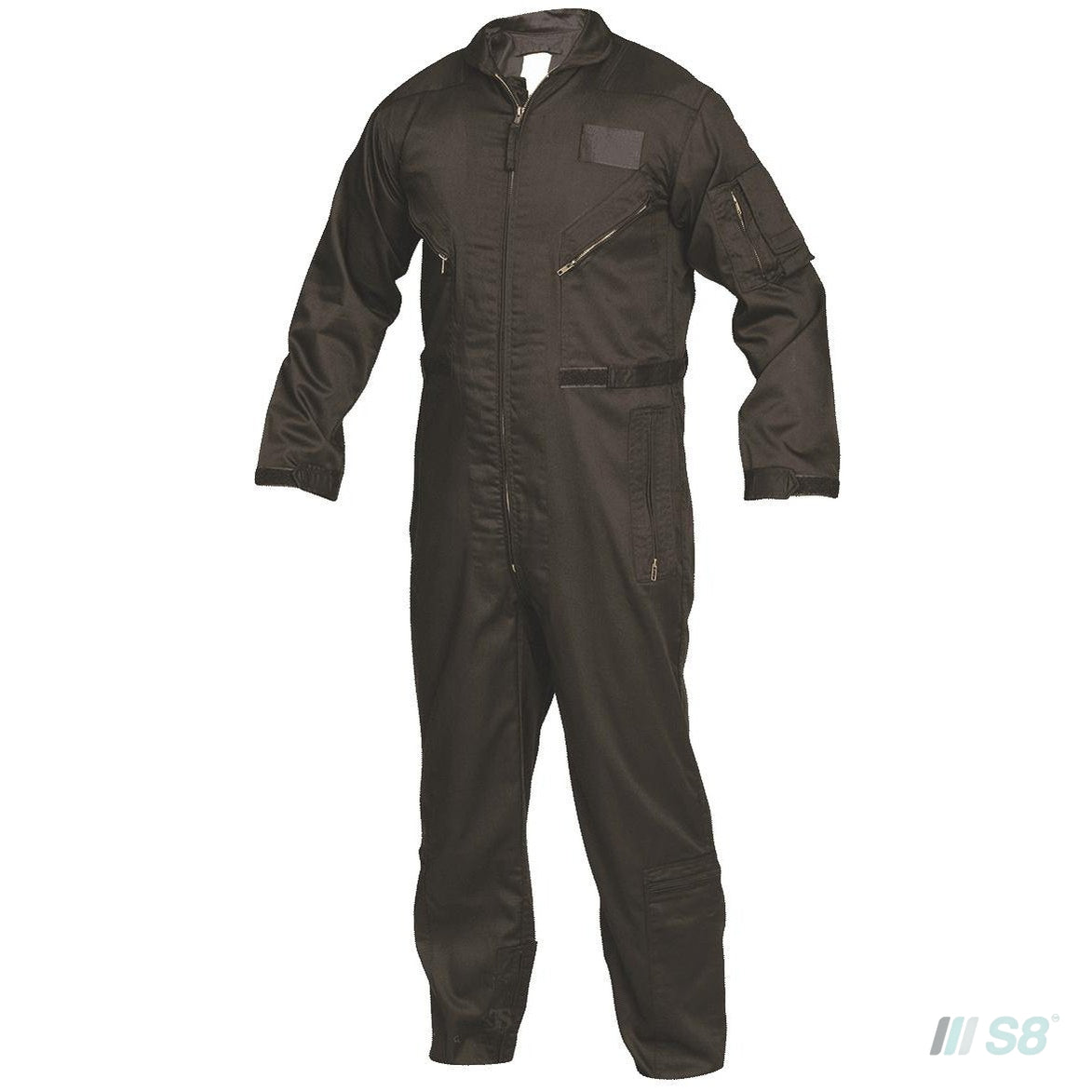 27-P BASIC FLIGHT SUIT-TRU-SPEC-S8 Products Group