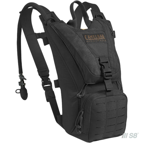 Ambush-Camelbak-S8 Products Group
