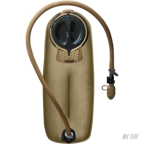 Antidote Reservoir 3.0L Long-Camelbak-S8 Products Group