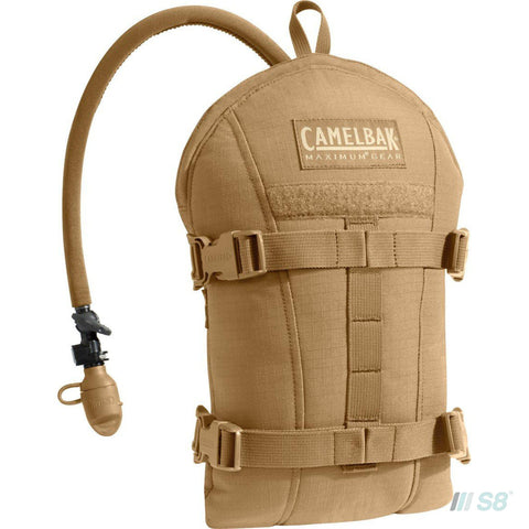 ArmorBak-Camelbak-S8 Products Group