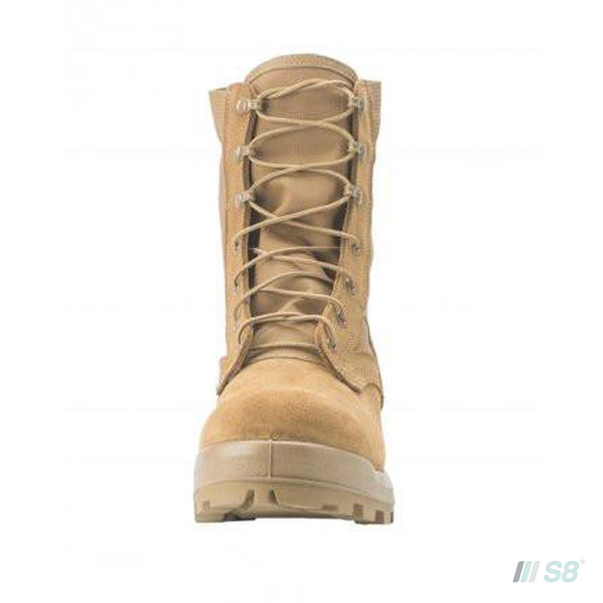 BELLEVILLE Burma 902 - Tropical/Jungle Boot-Belleville-S8 Products Group