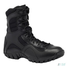 Belleville TR960 KHYBER Hot Weather Lightweight Tactical Boot-Belleville-S8 Products Group