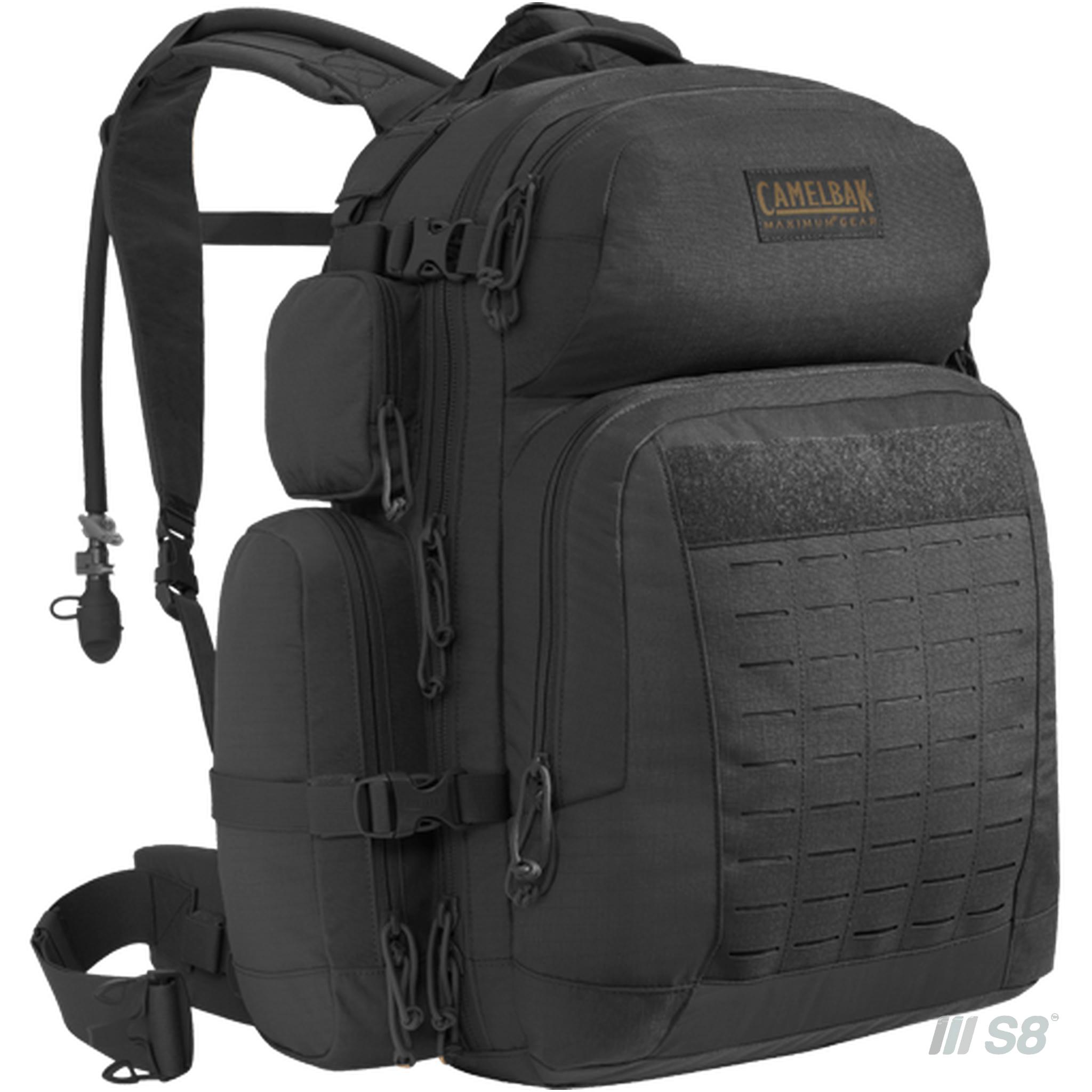 BFM-Camelbak-S8 Products Group