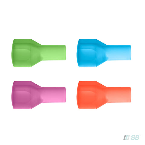 Big Bite Valve 4 Colour Pack-Camelbak-S8 Products Group
