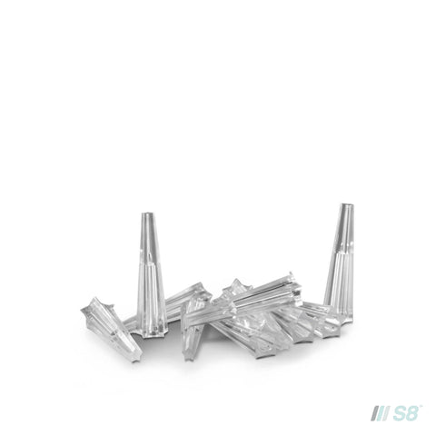 BTI Breaching Pins-BTI-S8 Products Group