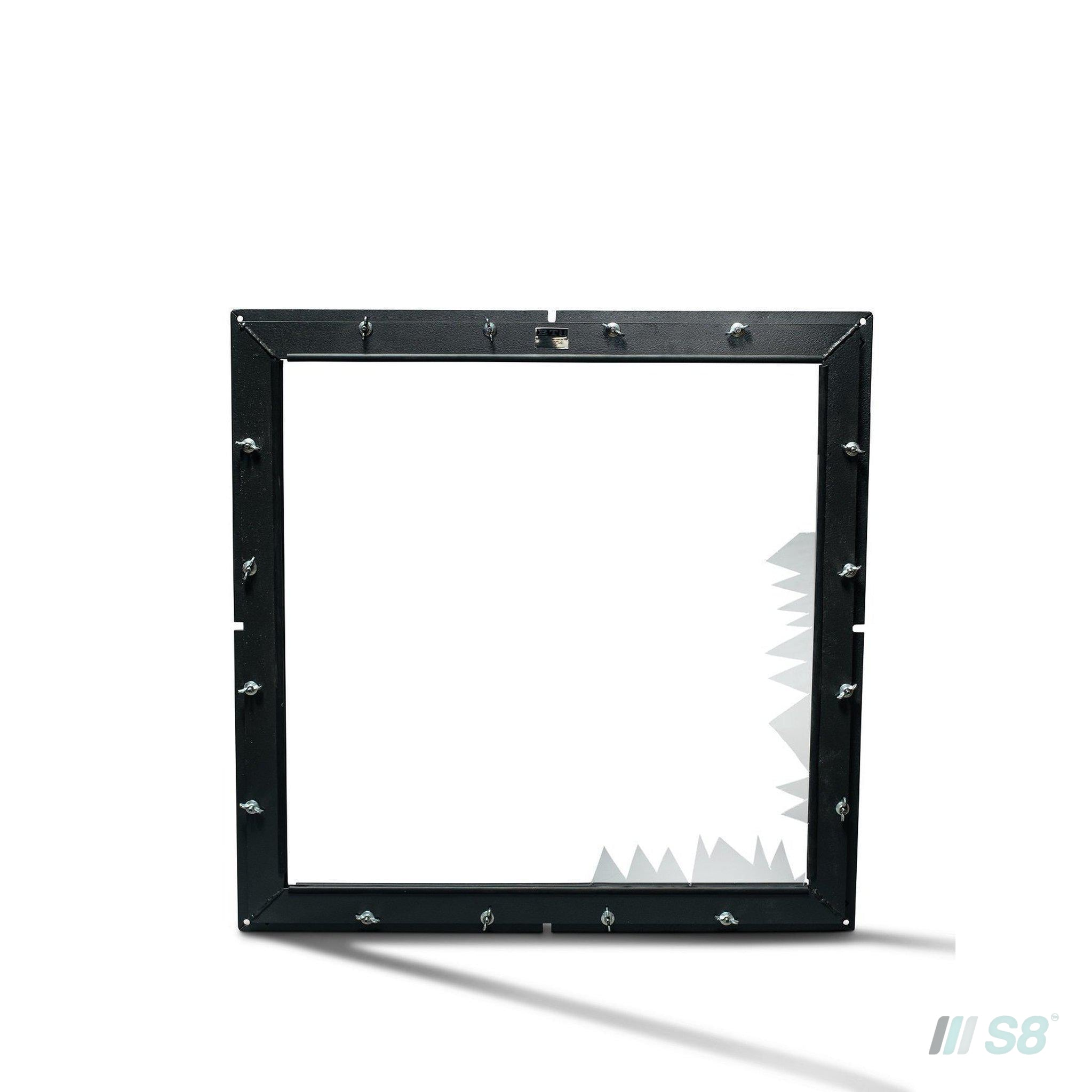 BTI Breaching Window-BTI-S8 Products Group