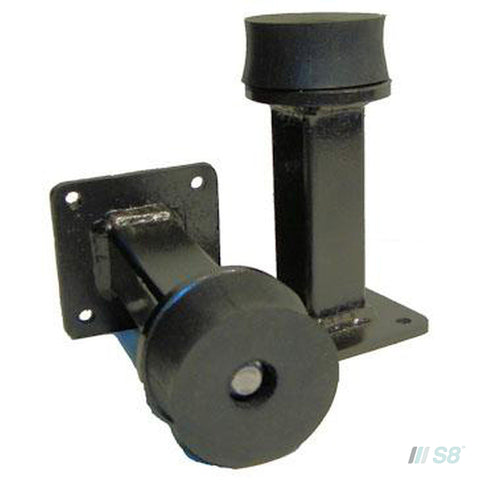 BTI Door Stops-BTI-S8 Products Group