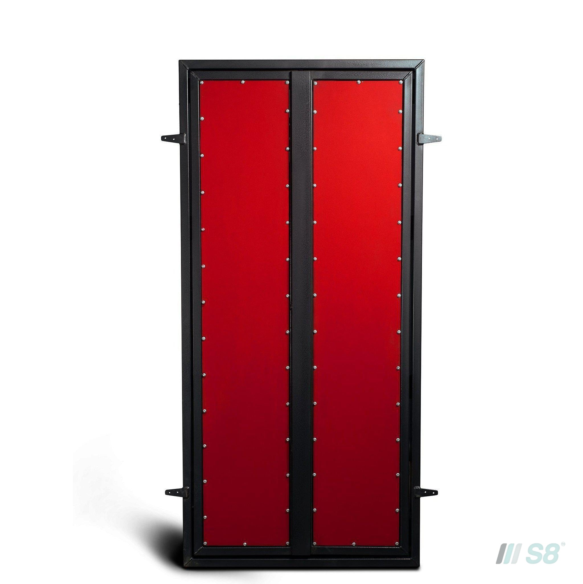 BTI Explosive Doors-BTI-S8 Products Group