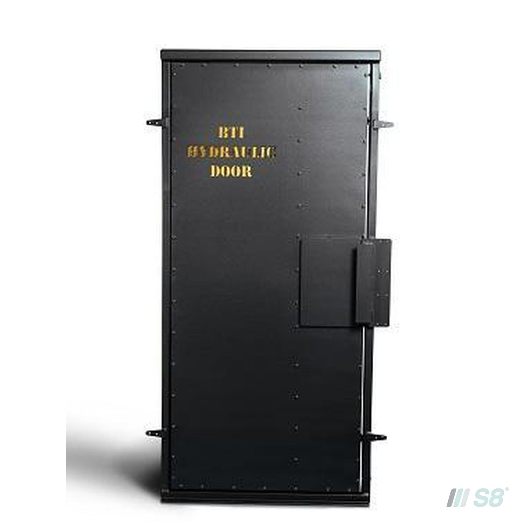 BTI Hydraulic Door-BTI-S8 Products Group