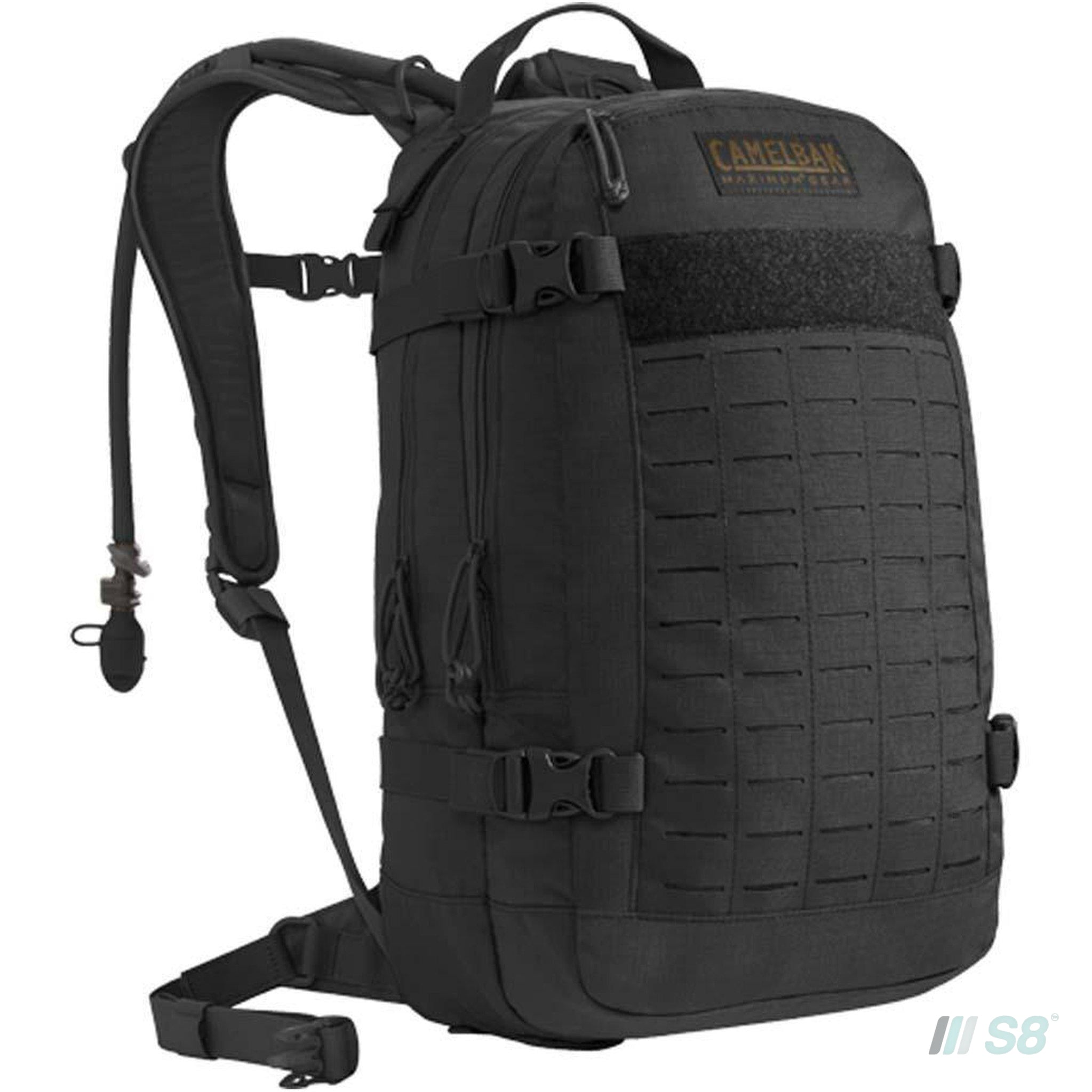 Camelbak Hawg 3L Military Hydration Backpack-Camelbak-S8 Products Group