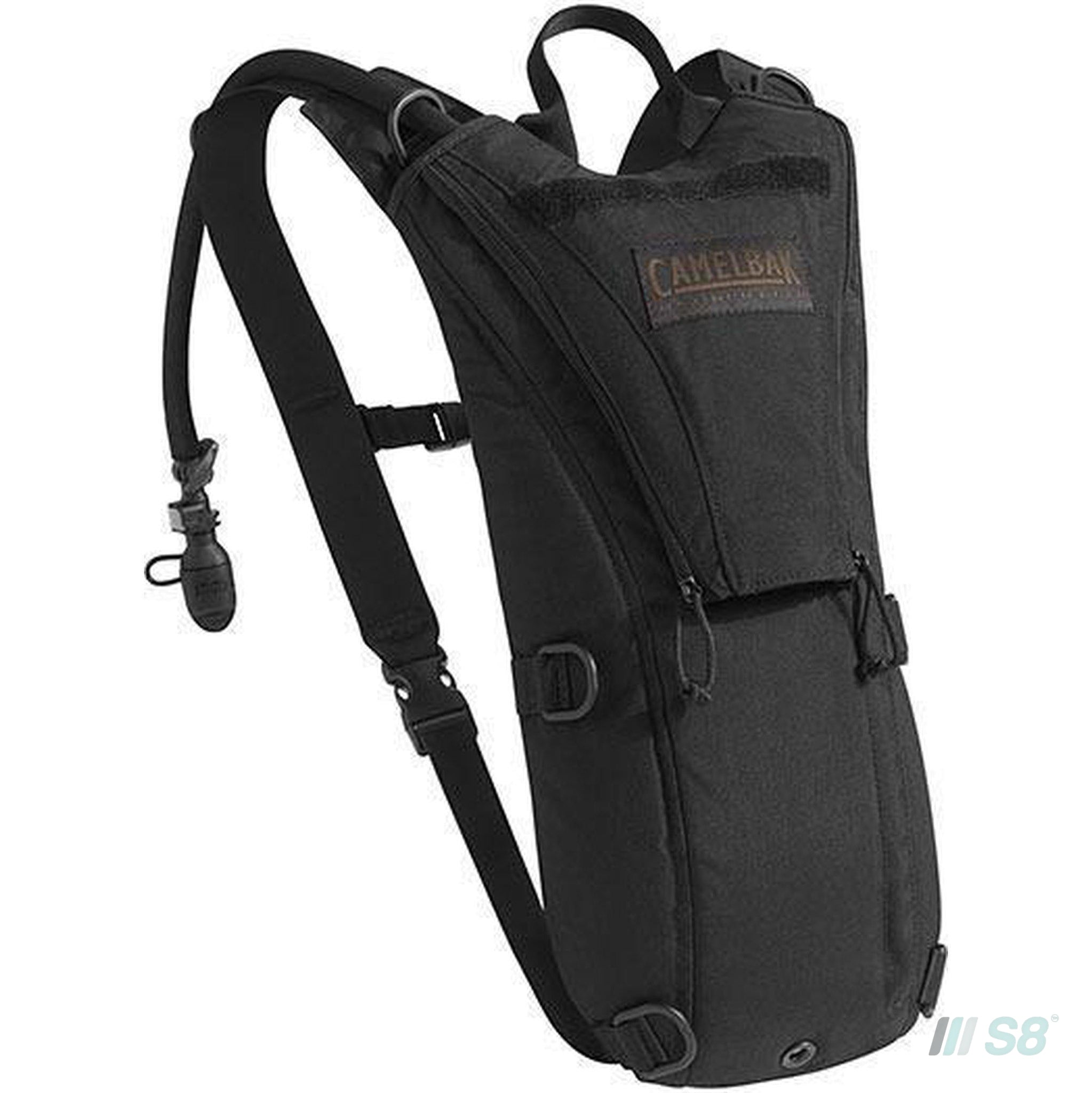 Camelbak Thermobak 3L Long Hydration Pack-Camelbak-S8 Products Group
