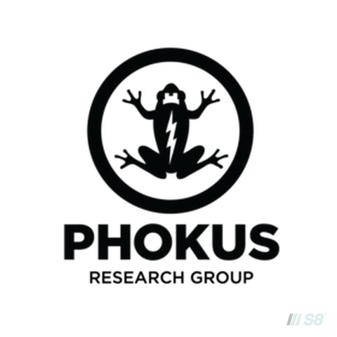Custom Trauma Kits-phokus-S8 Products Group