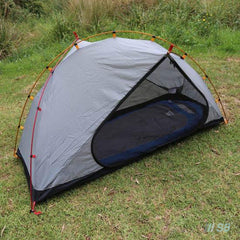 Explore Planet Earth SPARTAN 1 HIKING TENT-EPE-S8 Products Group