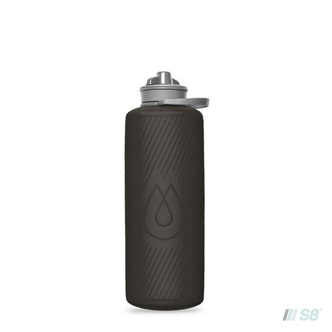Flux™ ULTRA-LIGHT REUSABLE BOTTLE-HydraPak-S8 Products Group