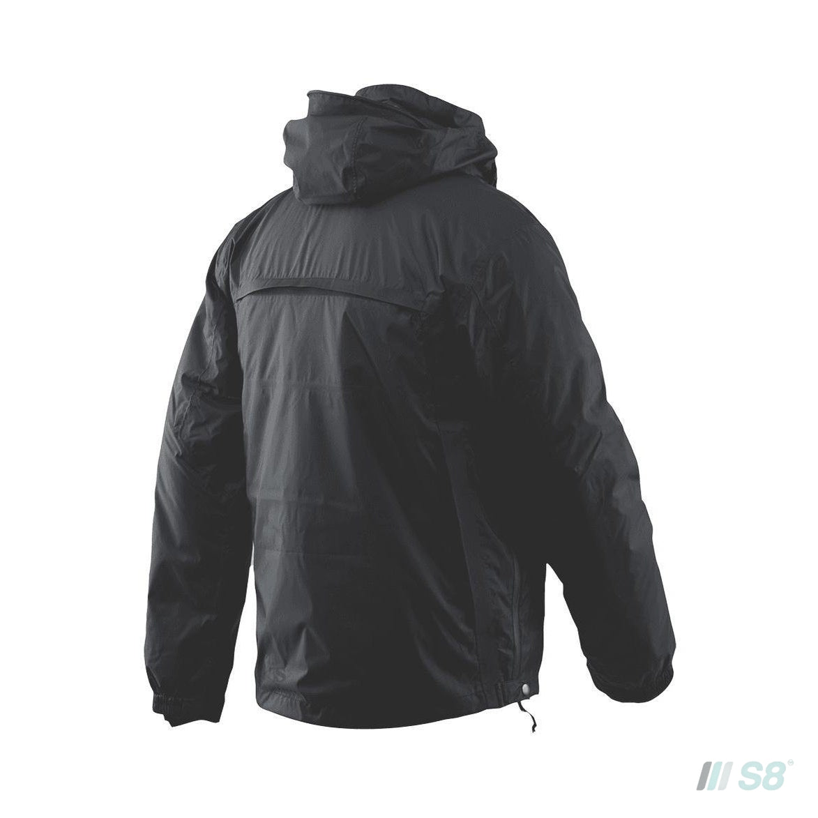 H2O PROOF 3-IN-1 JACKET-TRU-SPEC-S8 Products Group