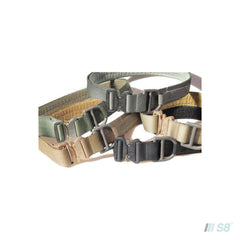 "HSGI -COBRA 1.75"" Rigger Belt with Interior Velcro-HSGI-S8 Products Group"