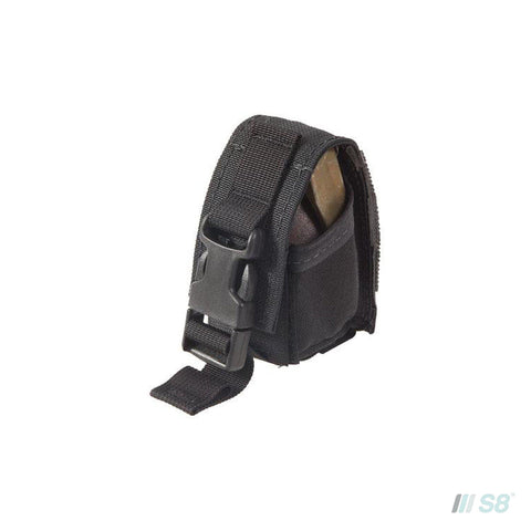 HSGI - Frag Grenade Pouch - MOLLE-HSGI-S8 Products Group