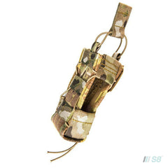 HSGI - MOLLE Mounted Multi-Access Comm TACO-HSGI-S8 Products Group
