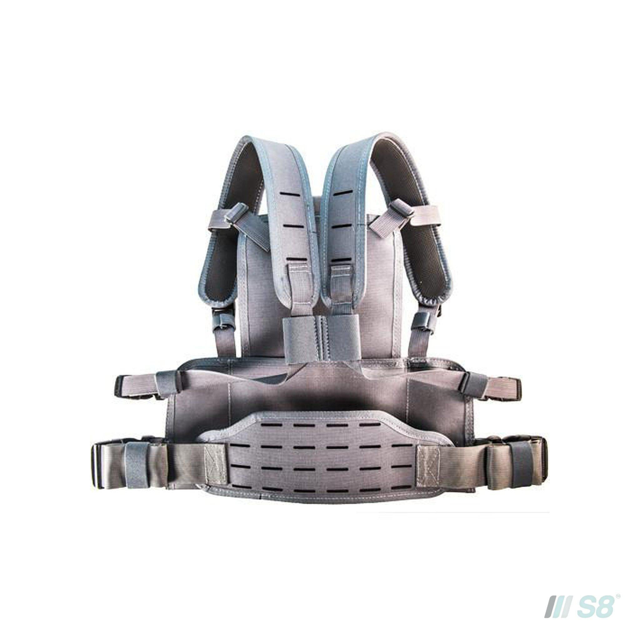 HSGI - Neo Chest Rig-HSGI-S8 Products Group