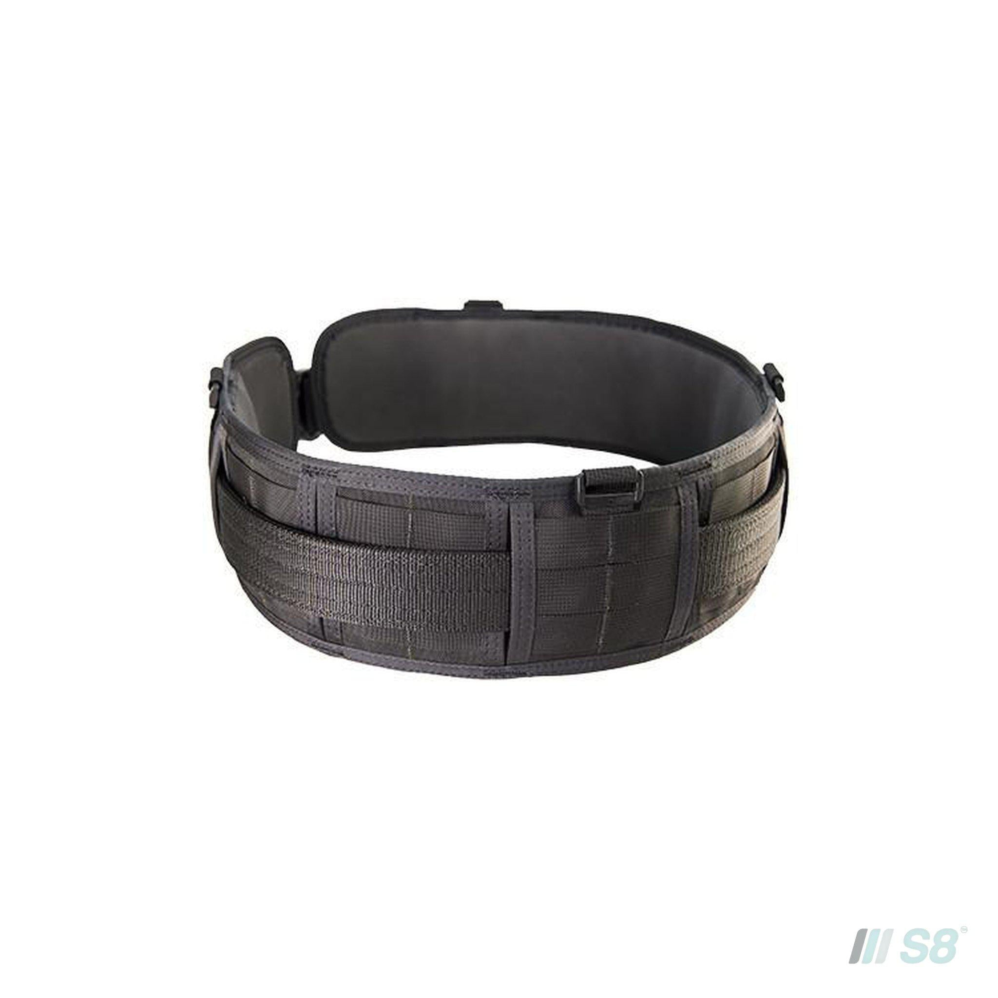 HSGI -Sure-Grip® Padded Belt - Slotted-HSGI-S8 Products Group