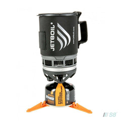 JETBOIL Zip-jetboil-S8 Products Group