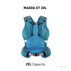 Magda XT 20L-UltrAspire-S8 Products Group