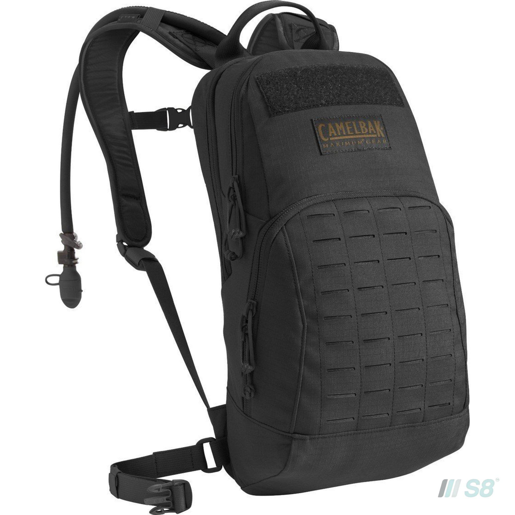 Mil Tac M.U.L.E.-Camelbak-S8 Products Group