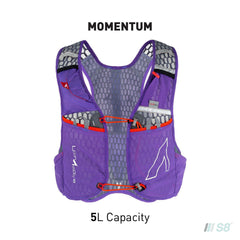 Momentum – (Violet)-UltrAspire-S8 Products Group