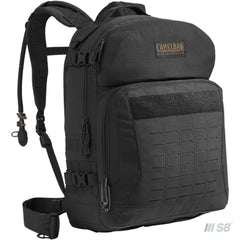 Motherlode-Camelbak-S8 Products Group