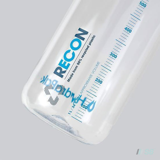 RECON™ 750 ML Eco-Friendly Hydration-HydraPak-S8 Products Group