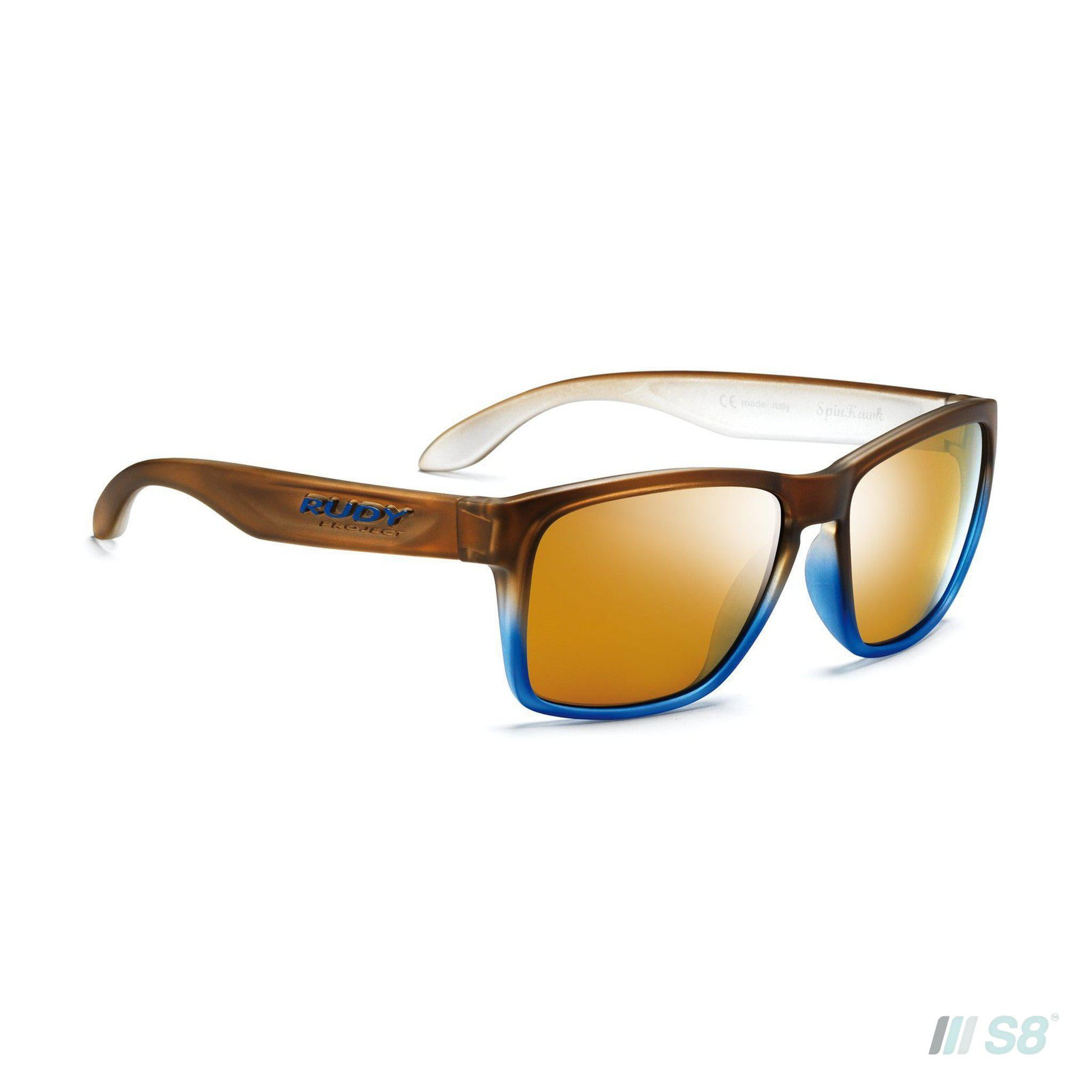 Rudy Project - Spinhawk Sunglasses-Rudy Project-S8 Products Group