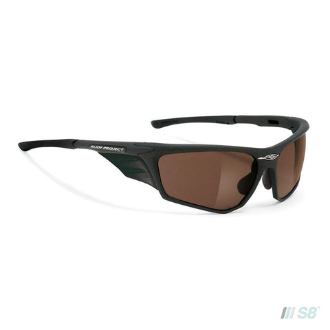 Rudy Project - Zyon Hi Contrast Lenses Outdoor-Rudy Project-S8 Products Group