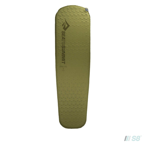 Sea To Summit Camp Si Mat-STS-S8 Products Group