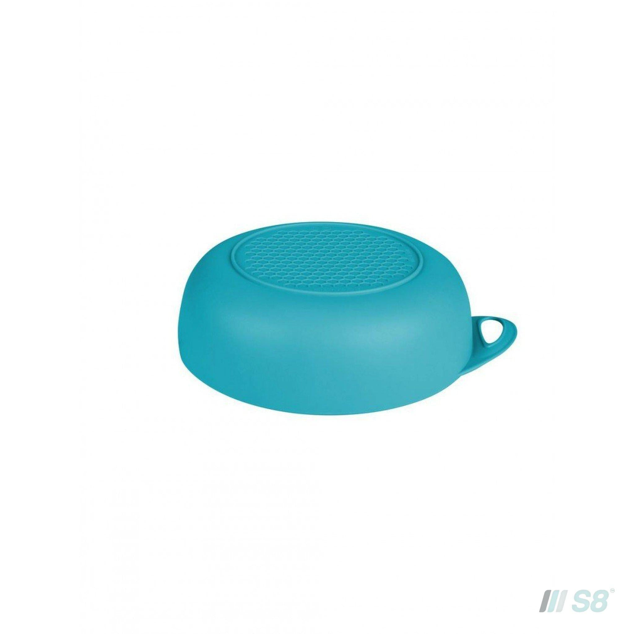 Sea To Summit Delta Bowl-STS-S8 Products Group