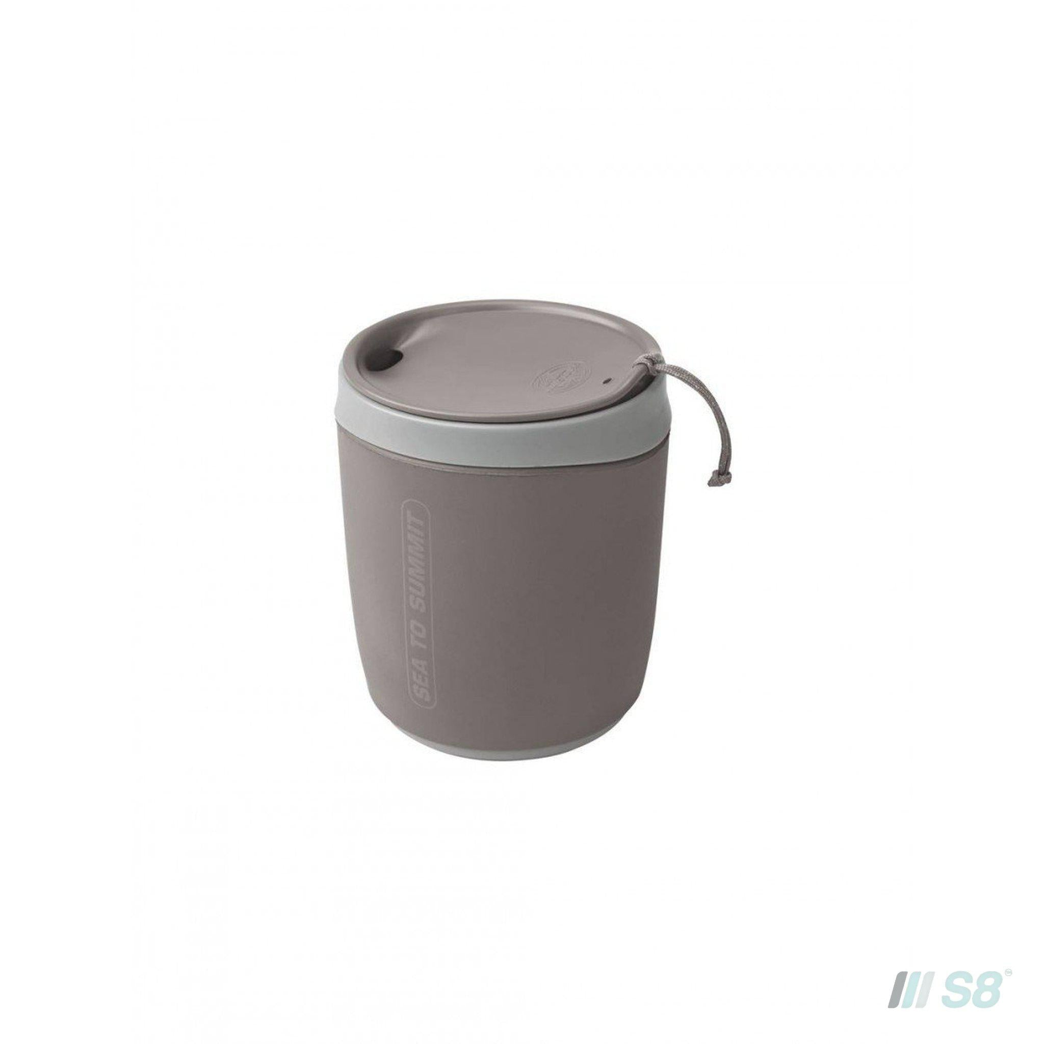 Sea To Summit Delta Insulmug-STS-S8 Products Group