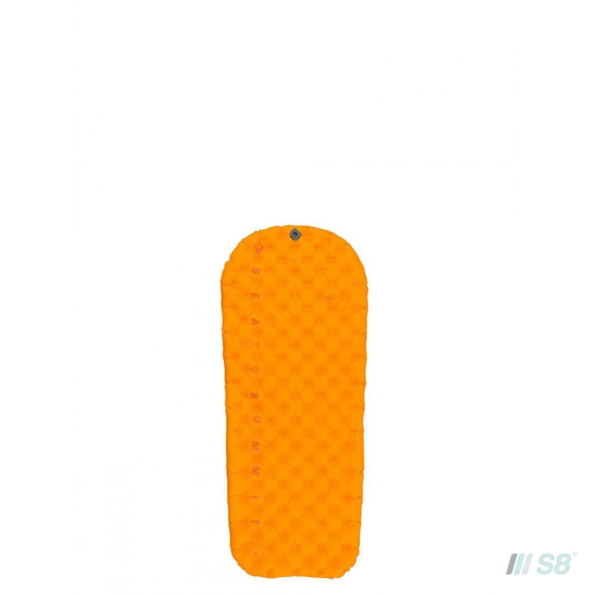 Sea to Summit Ultralight Insulated Mat AS-STS-S8 Products Group