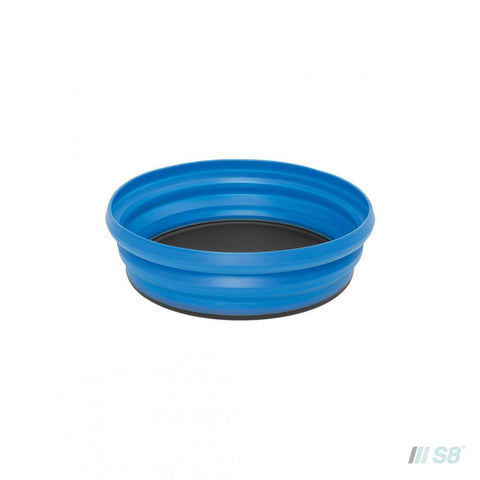 Sea To Summit XL-bowl-STS-S8 Products Group