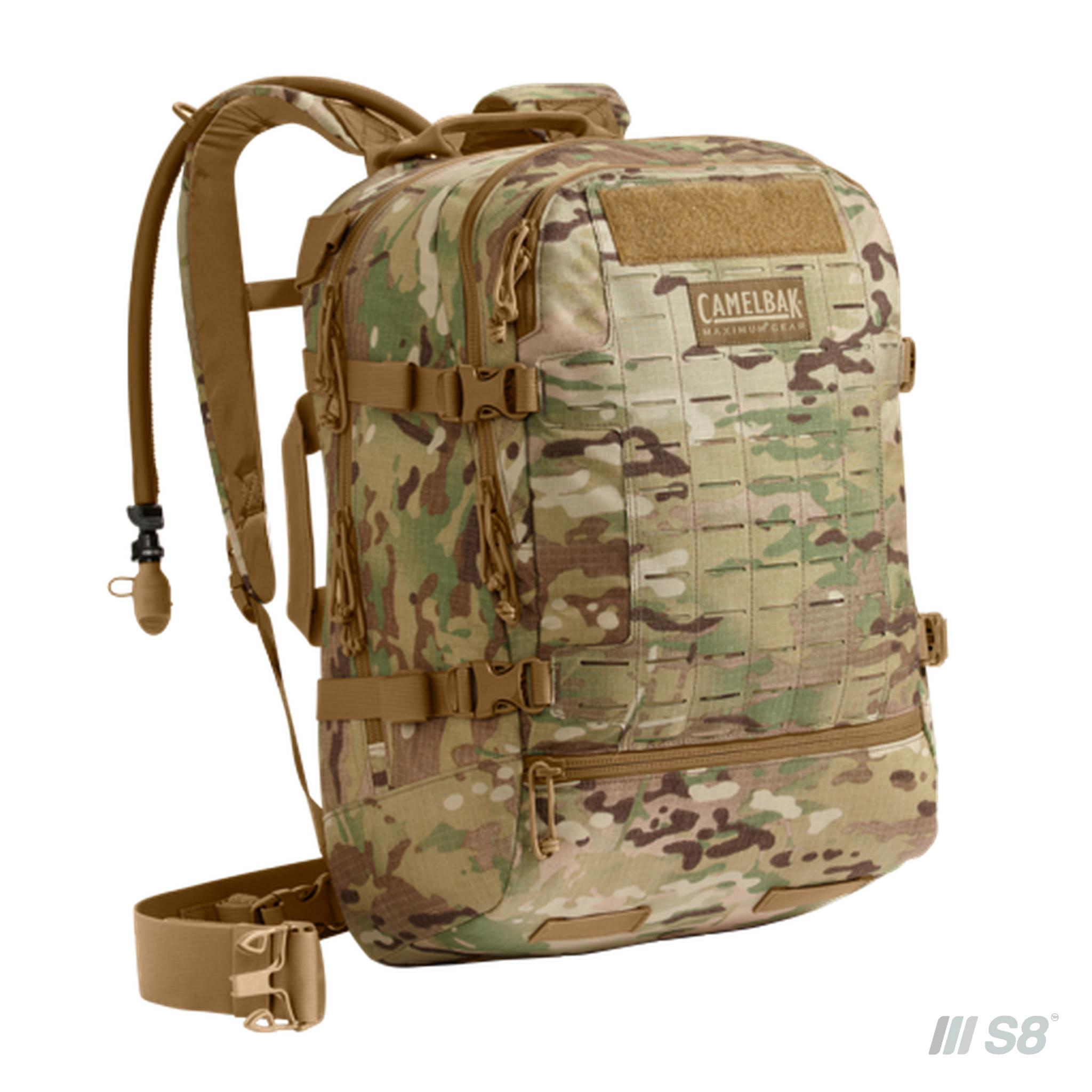 Skirmish䋢-Camelbak-S8 Products Group