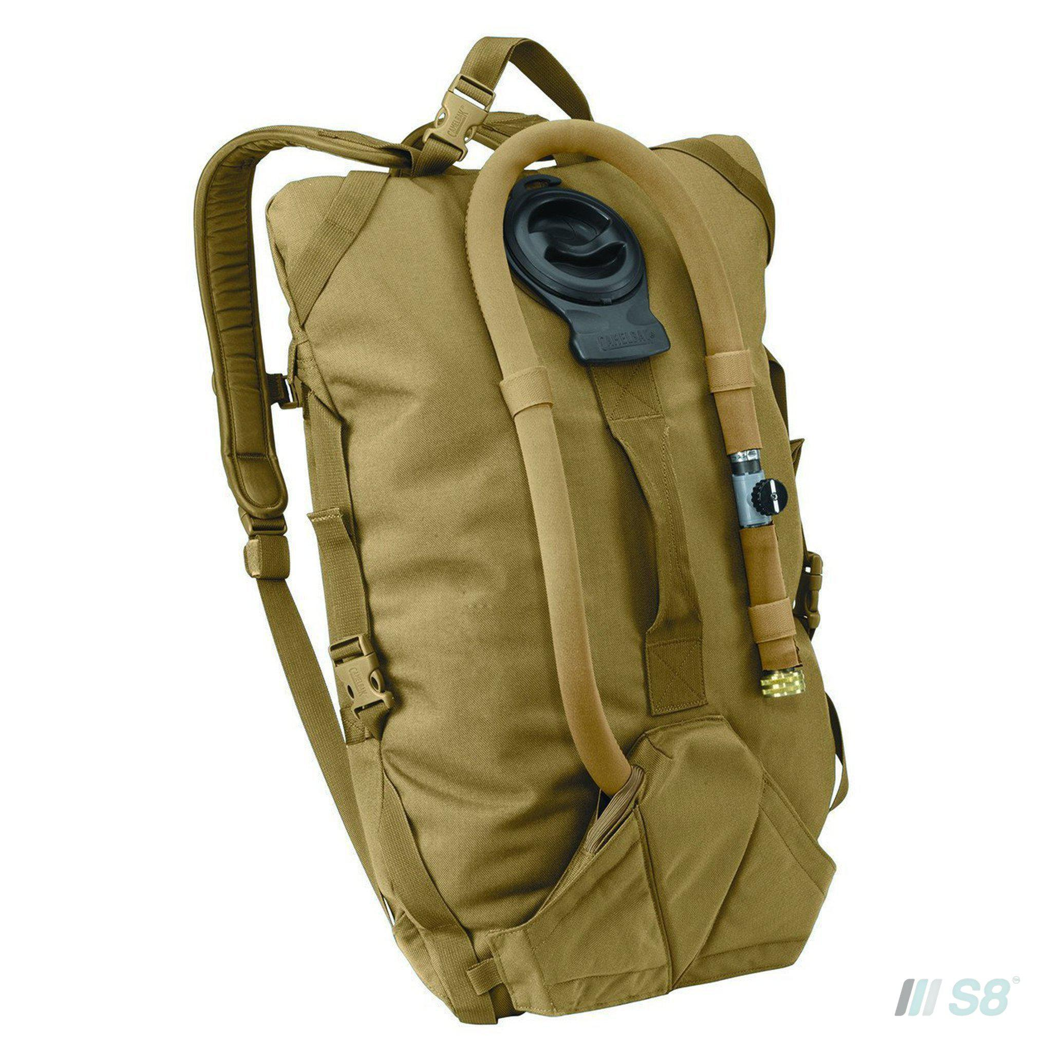 SquadBak-Camelbak-S8 Products Group