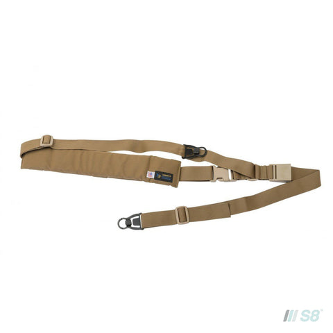 T3 AW Sling-T3-S8 Products Group