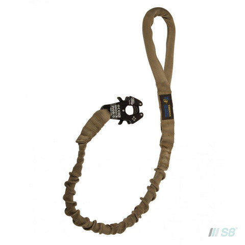 T3 K-9 Patrol Lead-T3-S8 Products Group