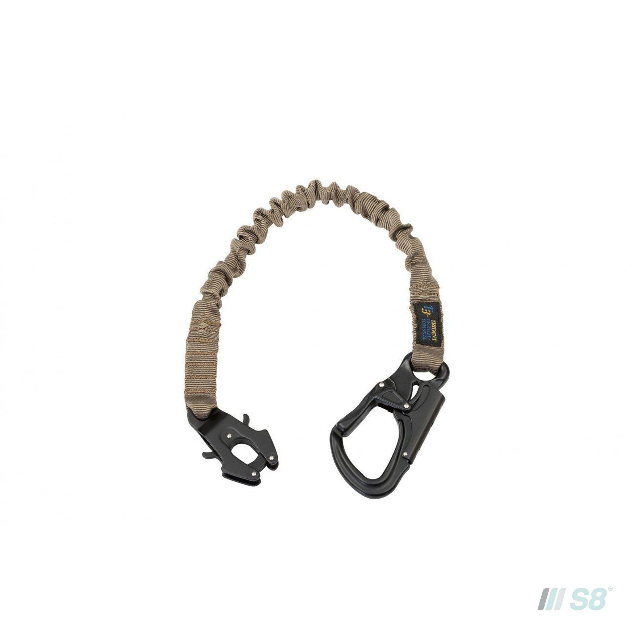 T3 Personal Retention Lanyard 1-T3-S8 Products Group