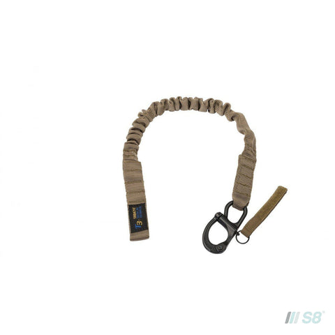 T3 Personal Retention Lanyard 3-T3-S8 Products Group