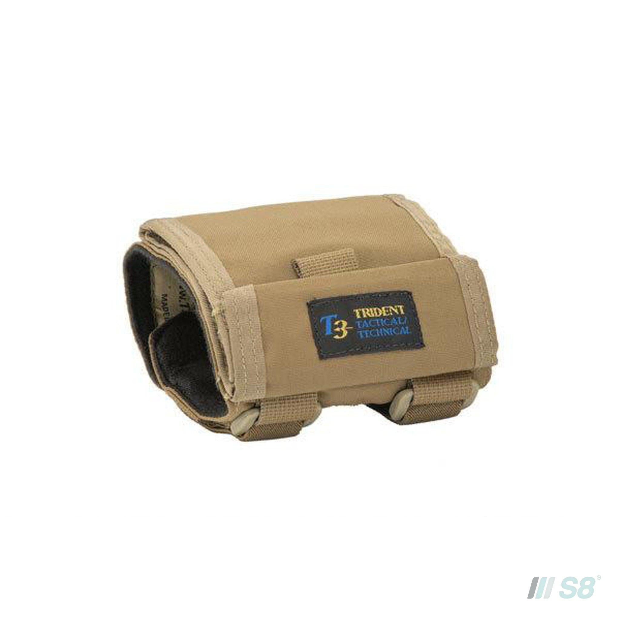 T3 Tactical Armband-T3-S8 Products Group