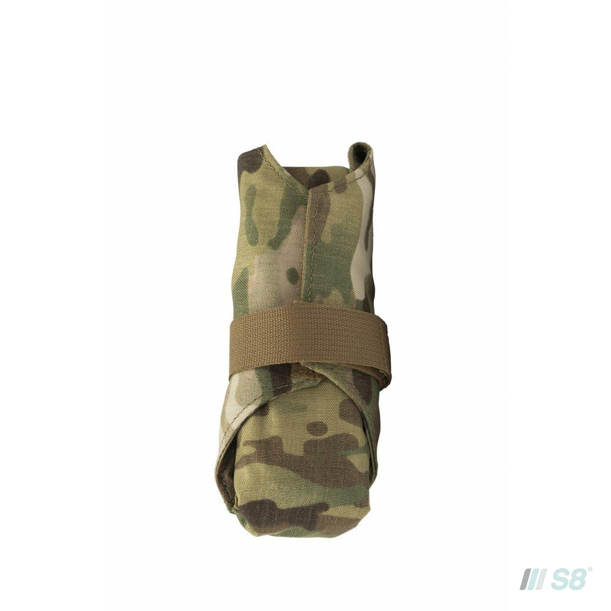 T3 Tourniquet Pouch, Gen 2-T3-S8 Products Group