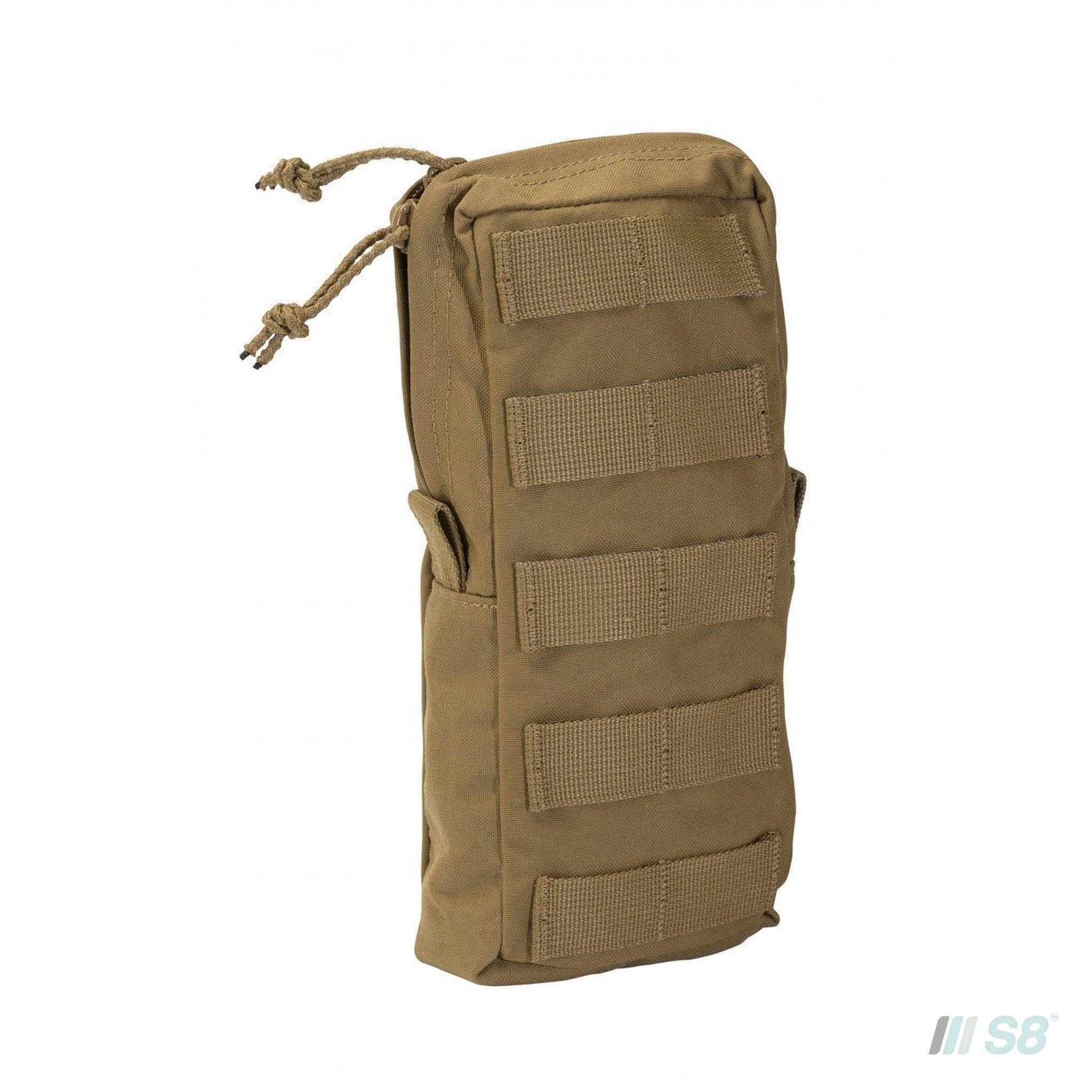 T3 Upright Utility Pouch-T3-S8 Products Group