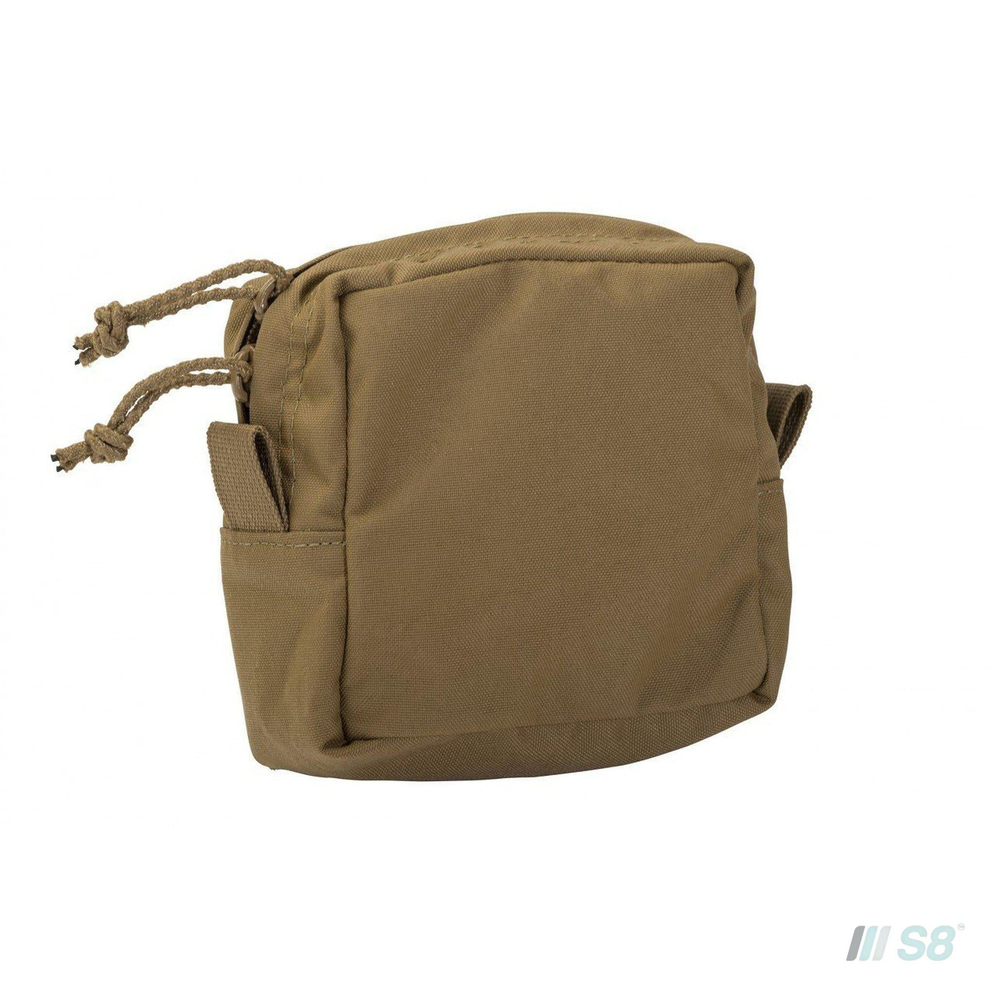 T3 Utility Pouch-Slick-Small-T3-S8 Products Group