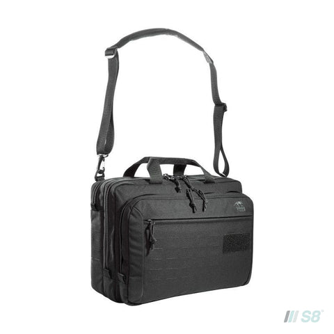 TT Document Bag MKII Shoulder Bag-TT-S8 Products Group